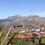 Alto Minho Explore Iberia 3