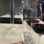 Workshop Vinho Dão