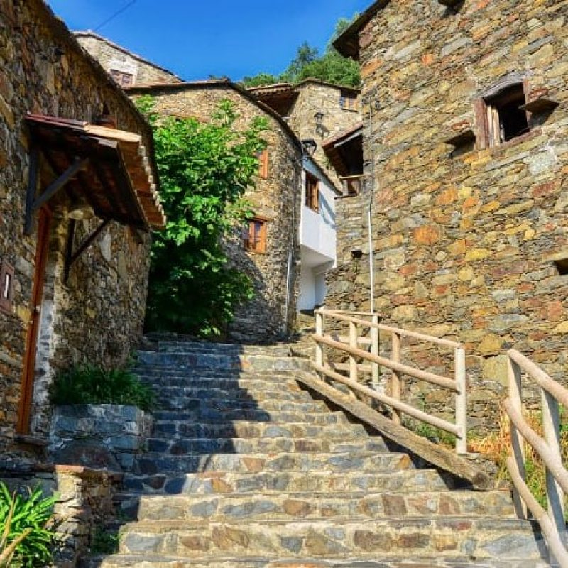 aldeias-do-xisto-lousa-candal-06