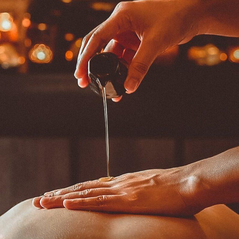 ayurvedic-massage-1
